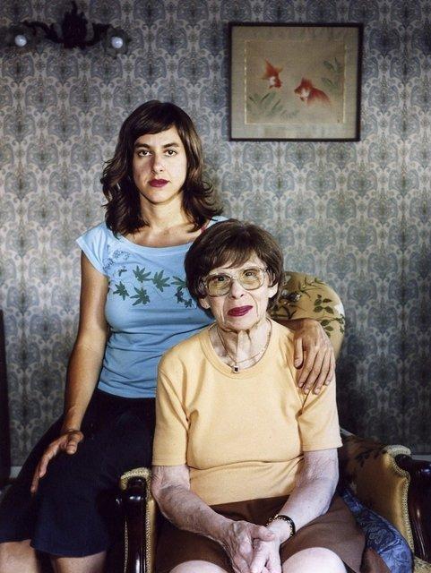 Laura&Fanny.jpg