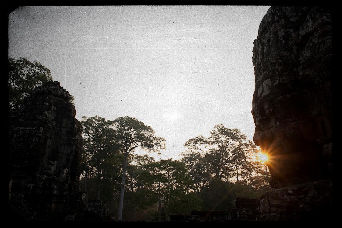 Cambodge06Temples d'Angkor.jpg