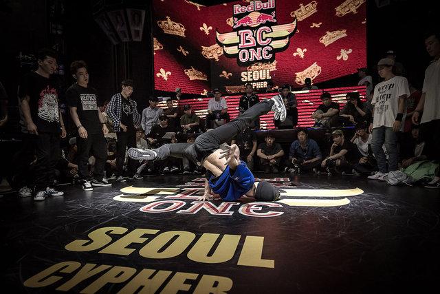 ss_140524_BC_One_Cypher_2014_Seoul_0008.jpg