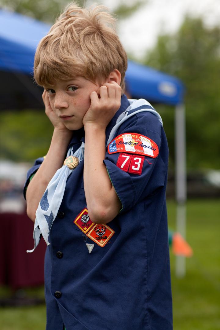 Boy Scouts 100th 439.jpg