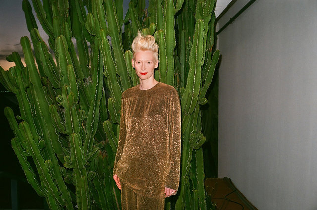 Tilda Swinton at Liberatum Cannes.jpg