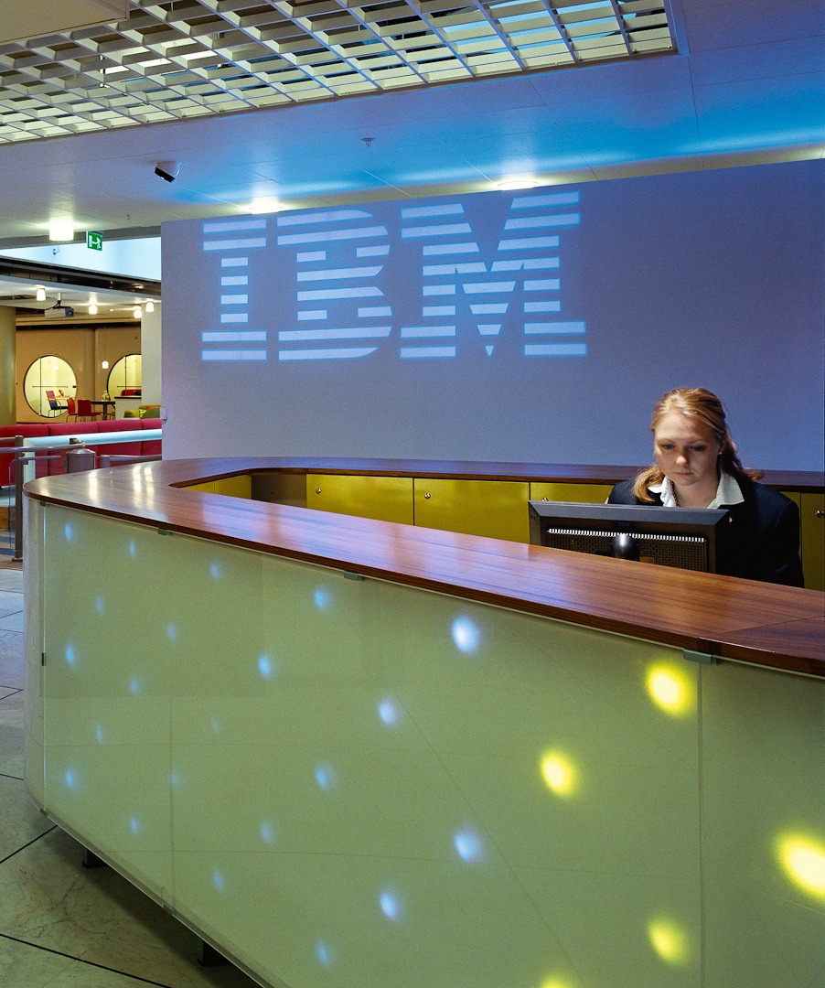 mp_IBM_Reception3.jpg