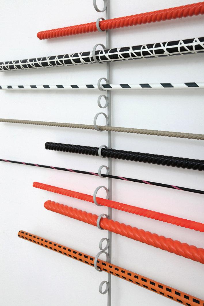 Ropes-II-det.jpg