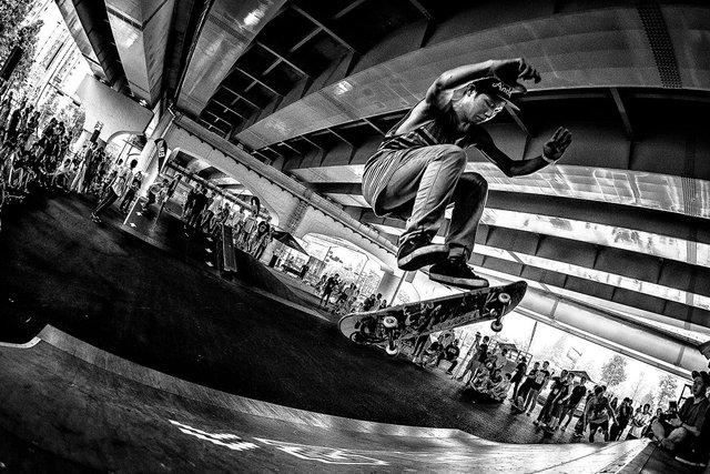 ss_130810_Skate_Arcade_Bucheon_0021.jpg