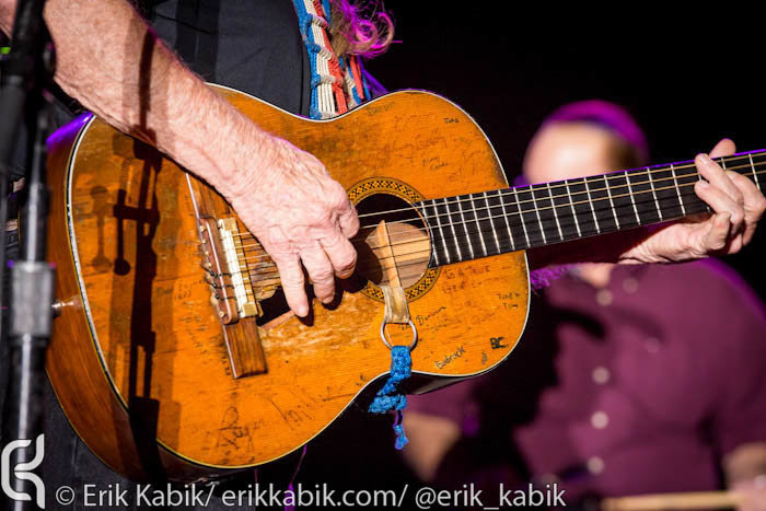 7_21_12_willie_nelson_kabik-46.jpg