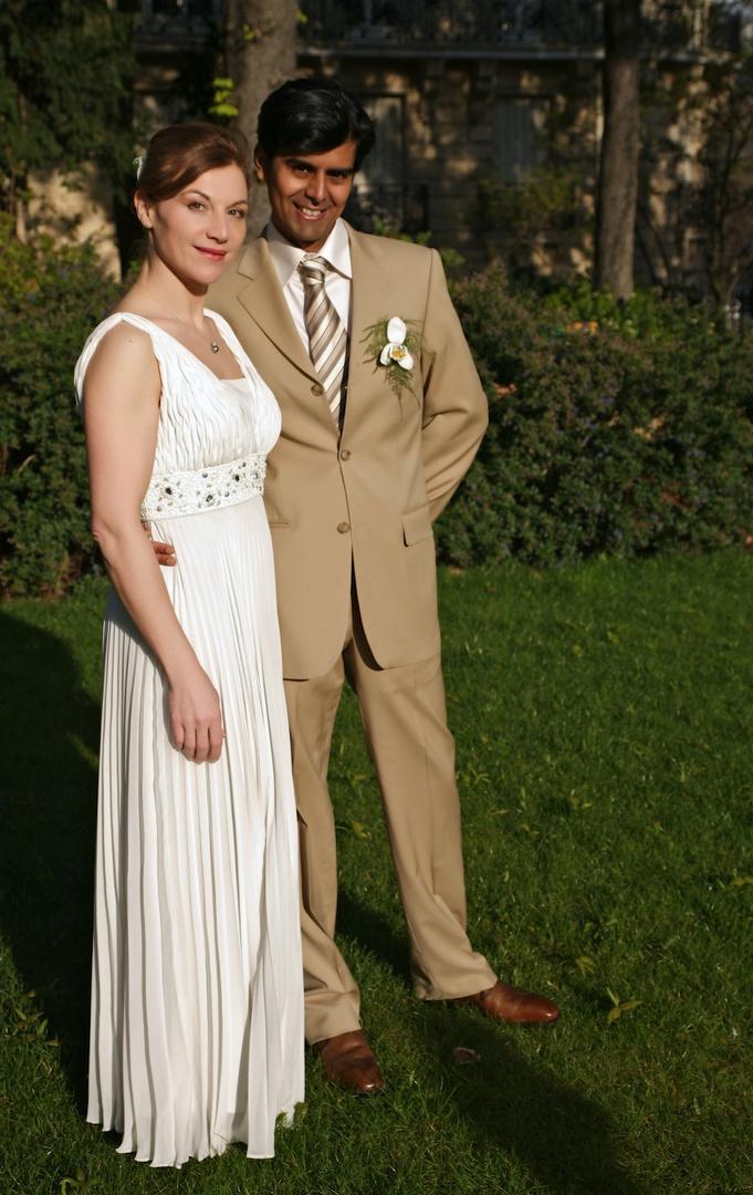 Mariage Flo & Rajess  552.jpg