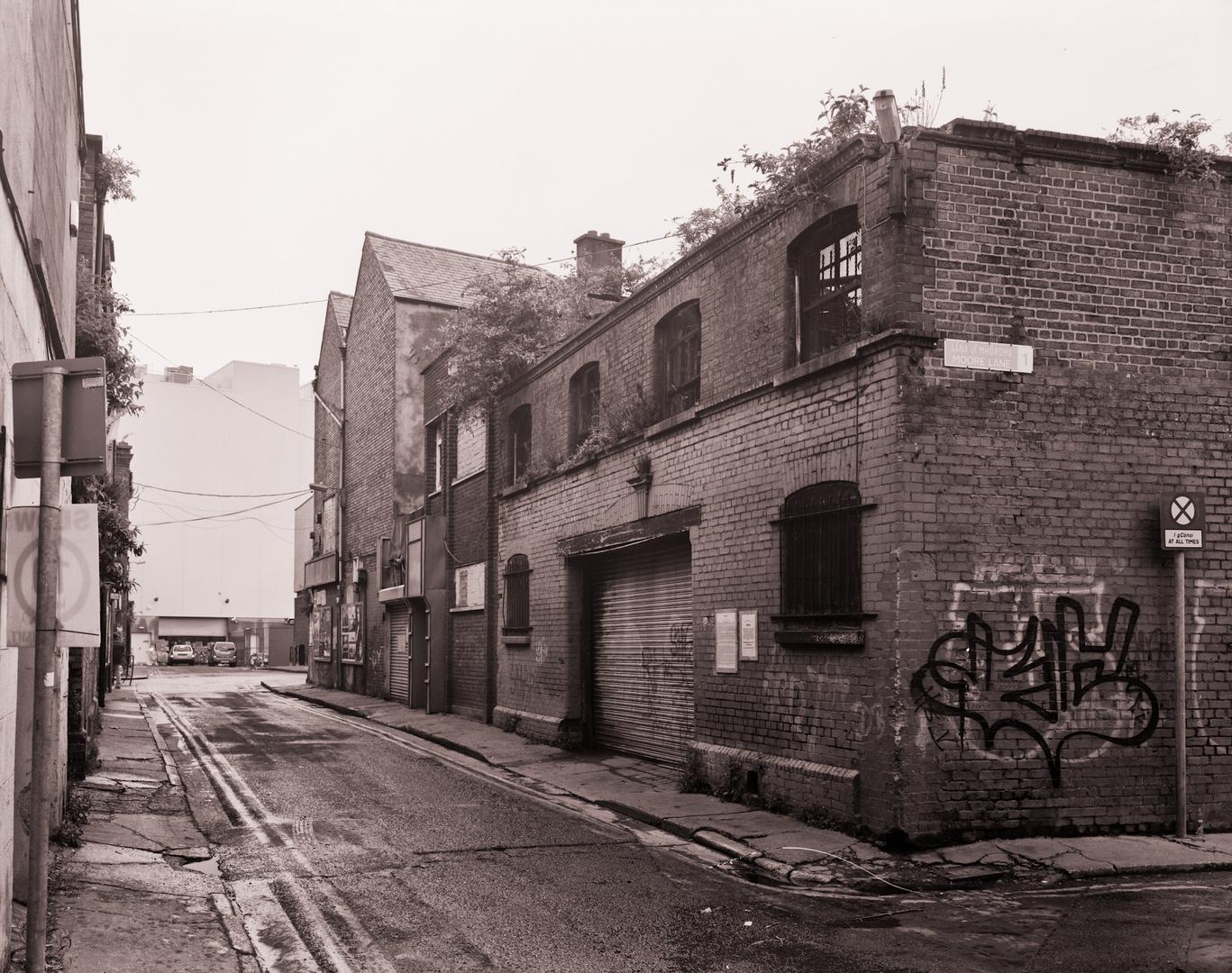 moore_street_films-6.jpg