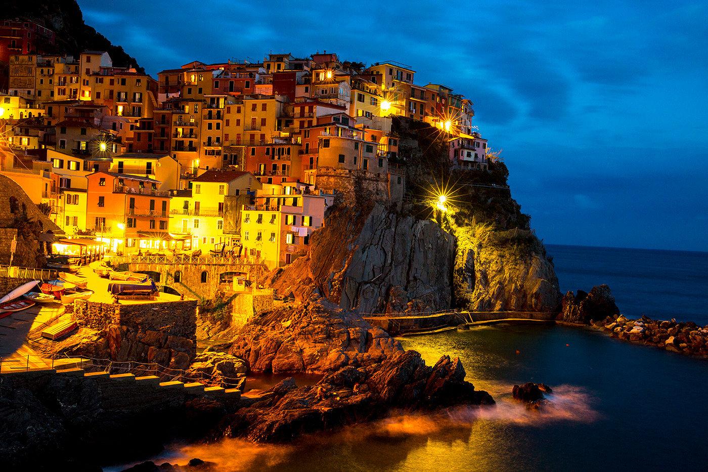 Ivanlasso__Italia_2996.jpg