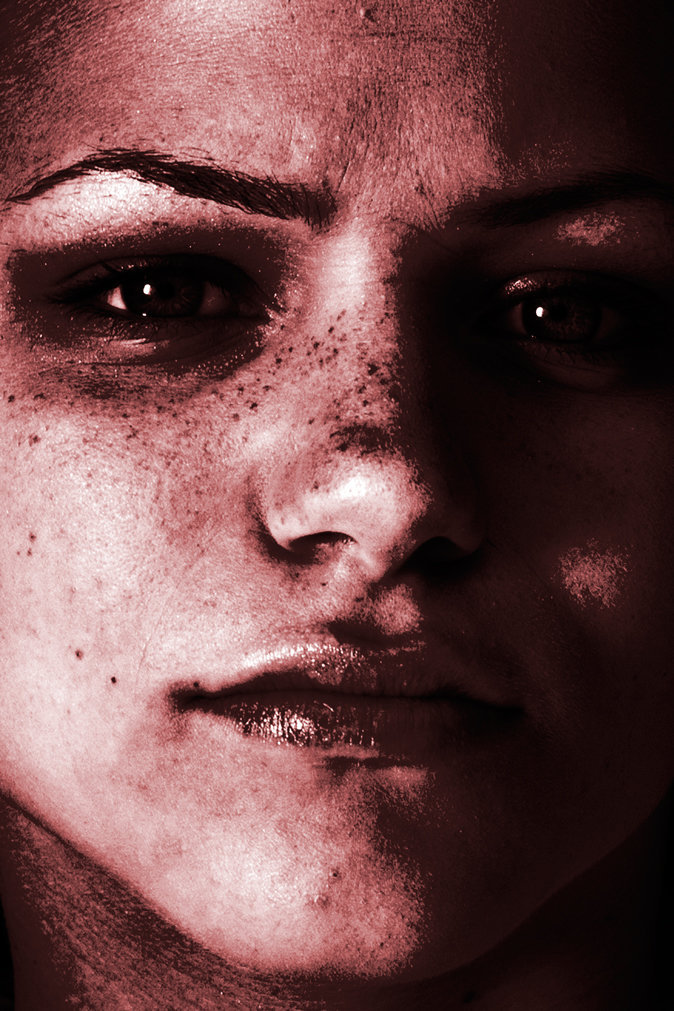 kristenface-by-ransom-ashley-.jpg