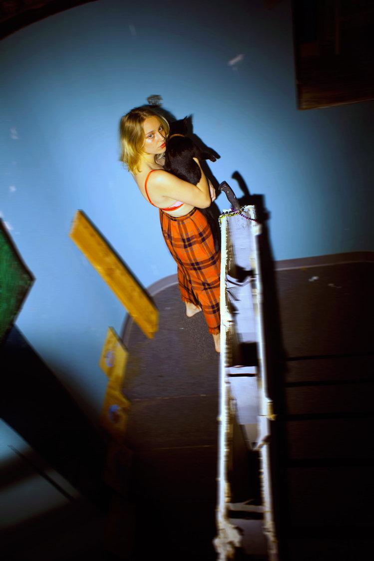 stairwell-by-ransom-ashley-.jpg