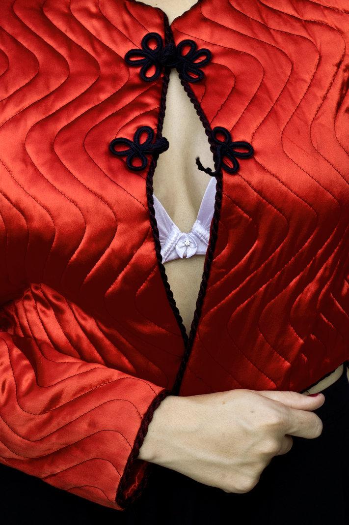 cleavage-by-ransom-ashley-.jpg