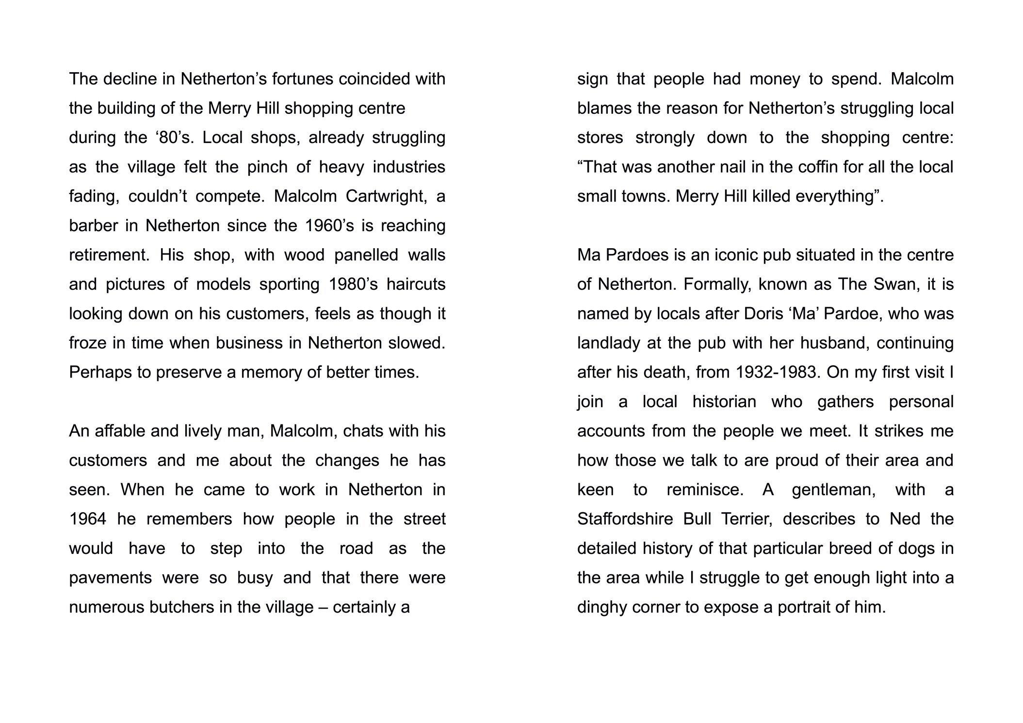 Netherton Text 3.jpeg