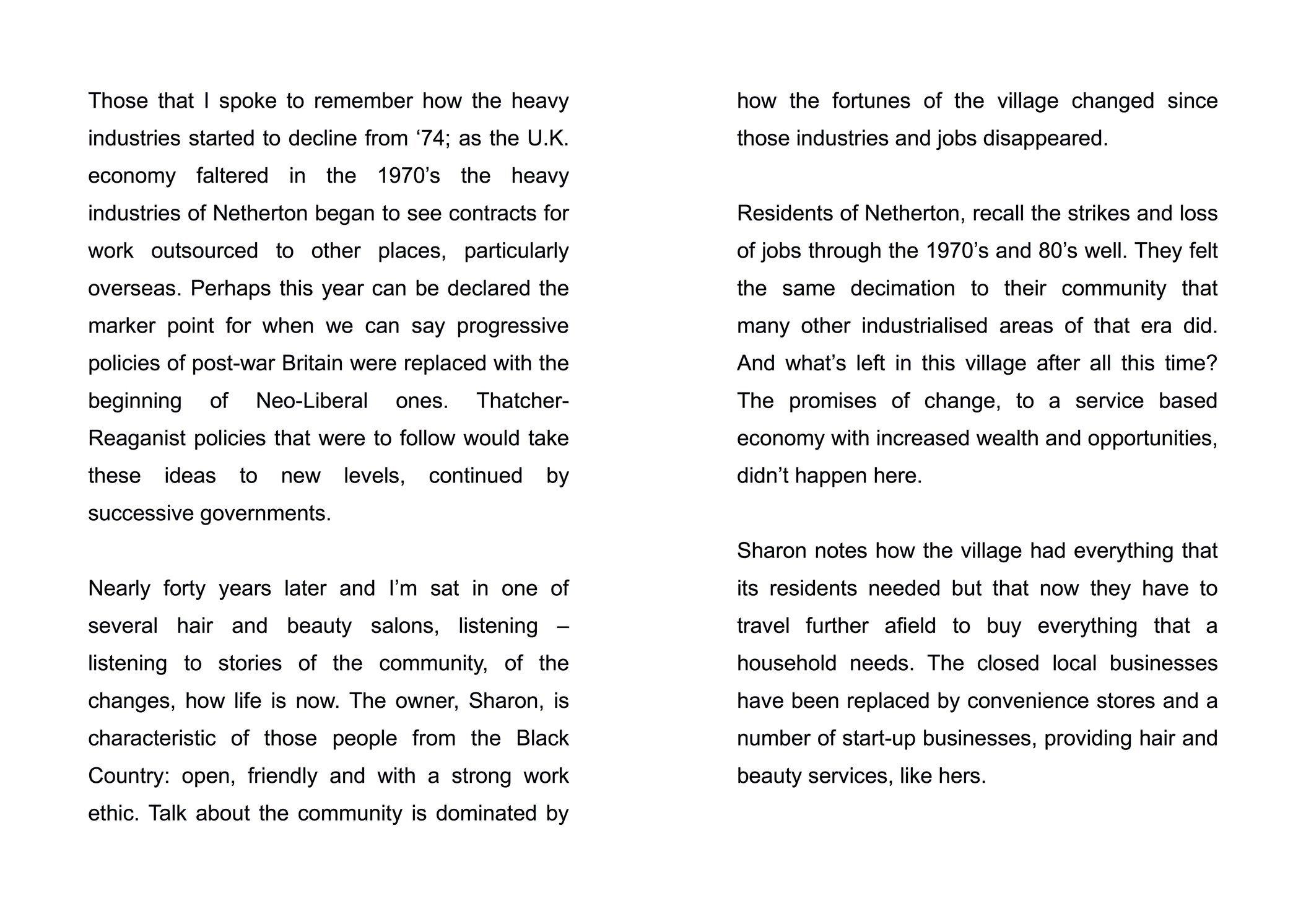 Netherton Text 2.jpeg