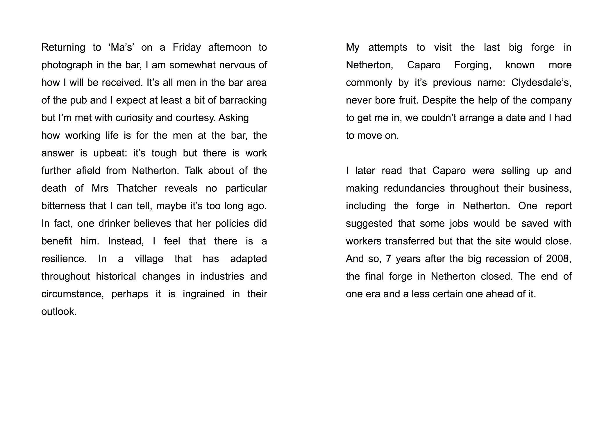 Netherton Text 4.jpg