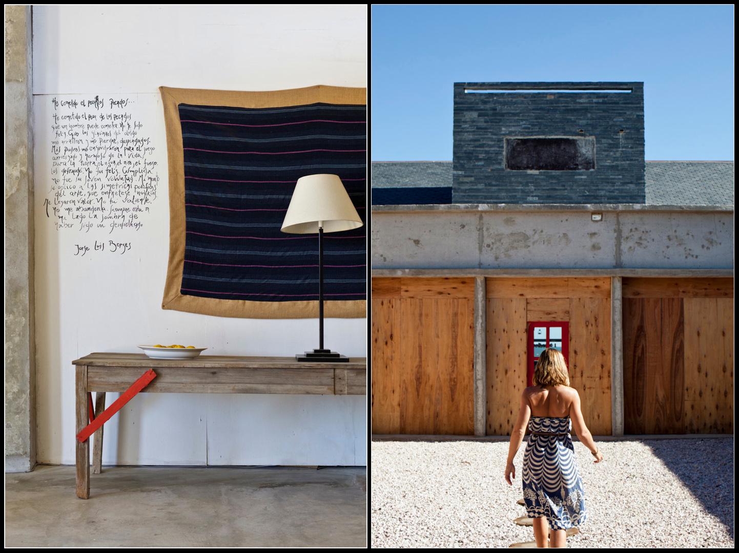 Interiors023.png