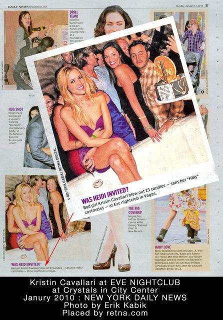 01-19 NY Daily News.jpg