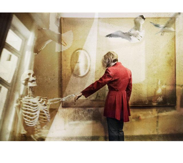 Berivan squelette oiseau.jpg