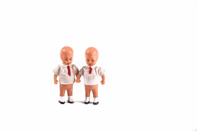 Les jumeaux.jpg