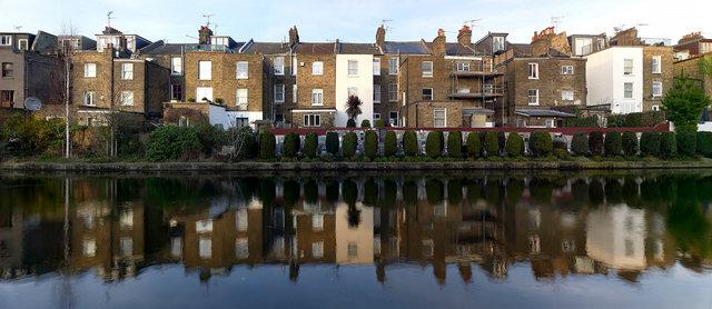 N.Kensington pan Feb 11.jpg