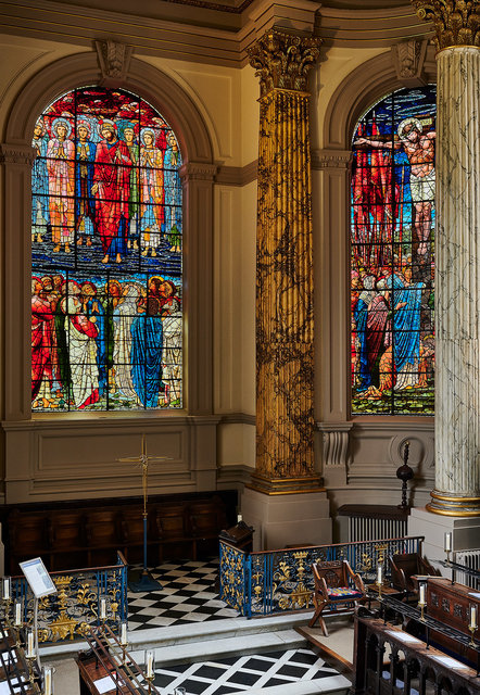 DSC_2826  Birmingham cathedral stain glass flat.jpg