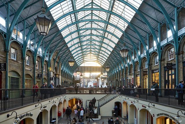 DSC09901 Covent Garden.jpg