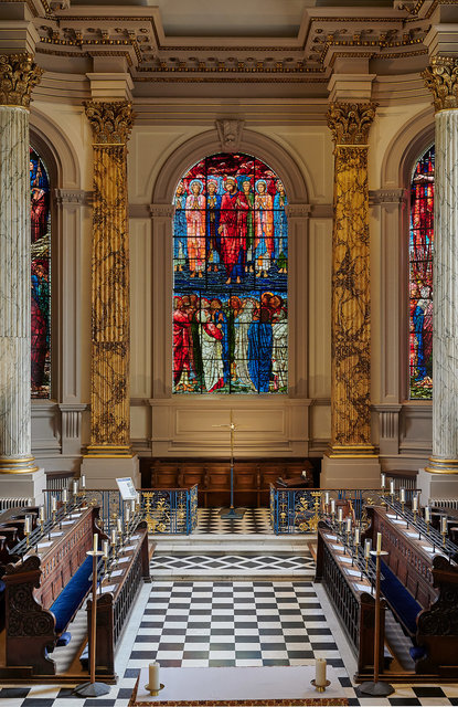 DSC_2755  Birmingham cathedral stain glass flat.jpg