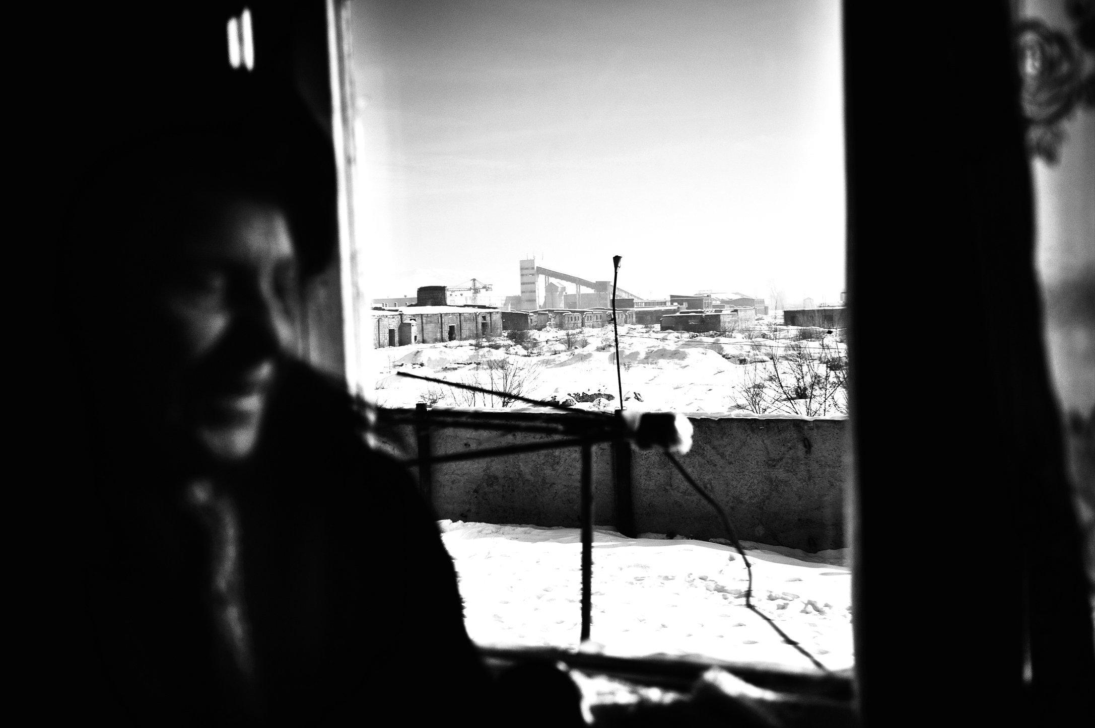 2013 | Gyumri [Armenia]