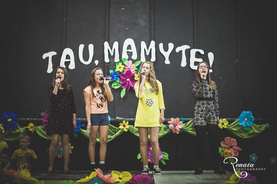 045_Mamyciu svente 2014_WEB.JPG