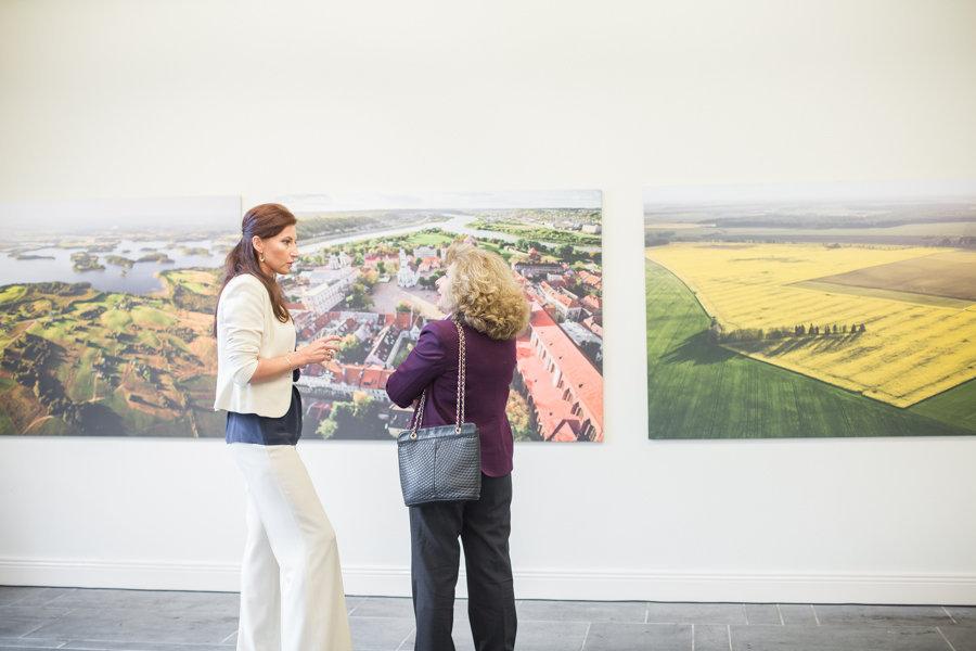020_Exhibition Unseen Lithuania Dublin 2013.jpg