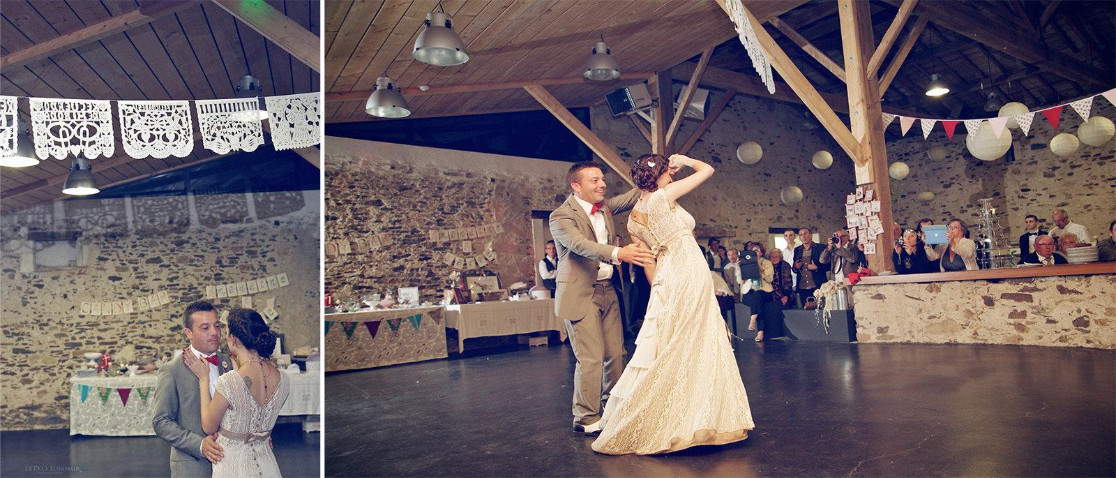 photographe de mariage a nantes.jpg