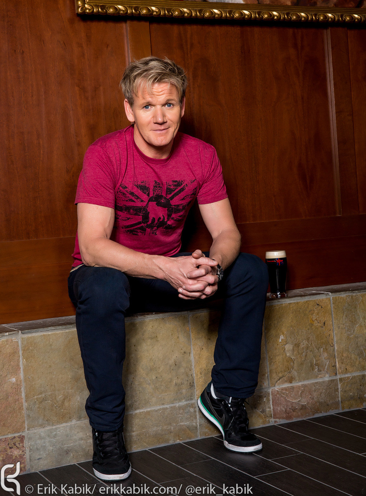 12_17_12_gordon_ramsay_kabik-233-Edit.jpg