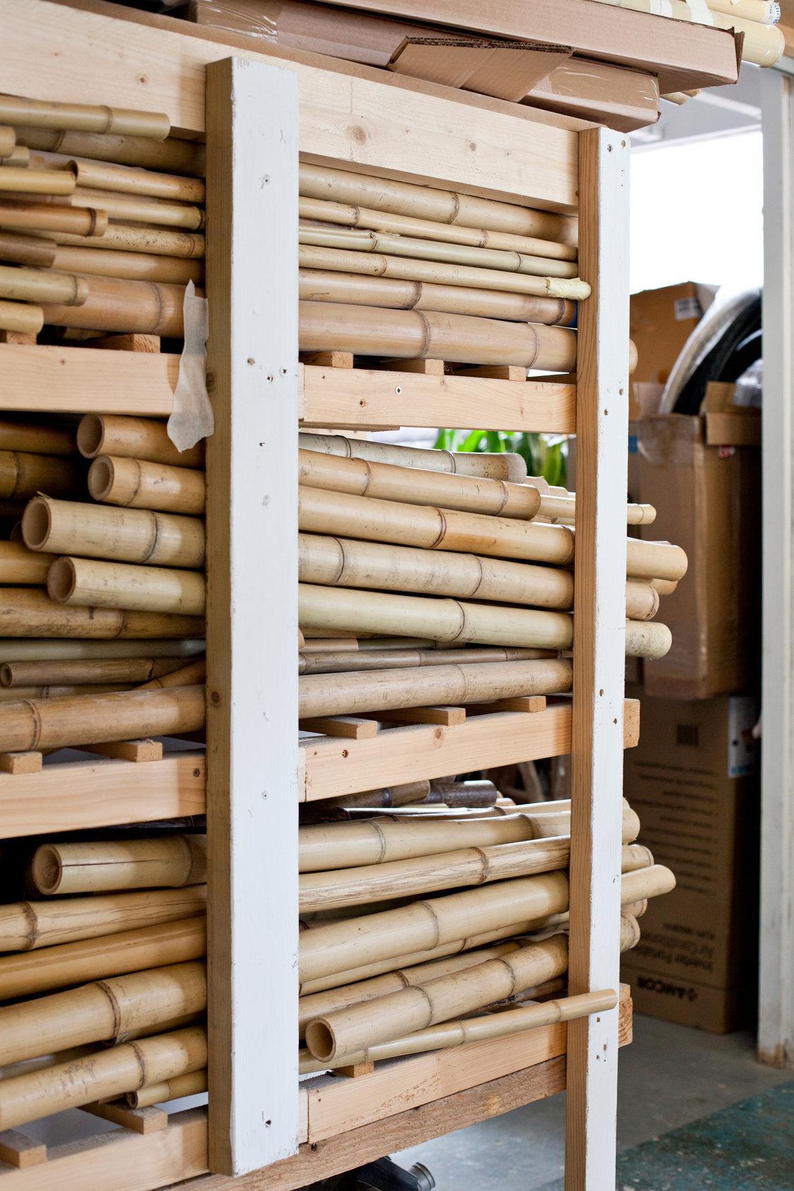 BambooBicycleClub13.jpg