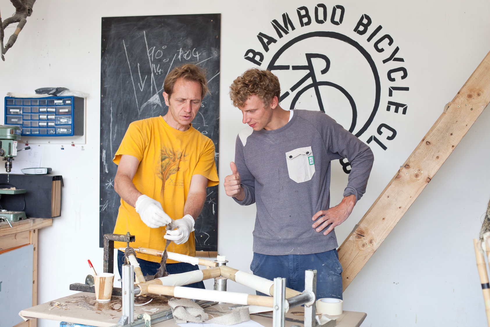 BambooBicycleClub24.jpg