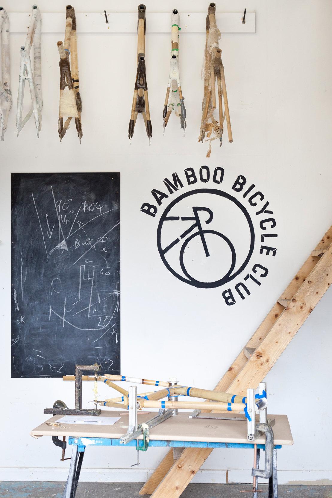 BambooBicycleClub00.jpg