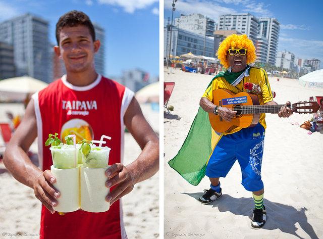 Rio2-10.jpg