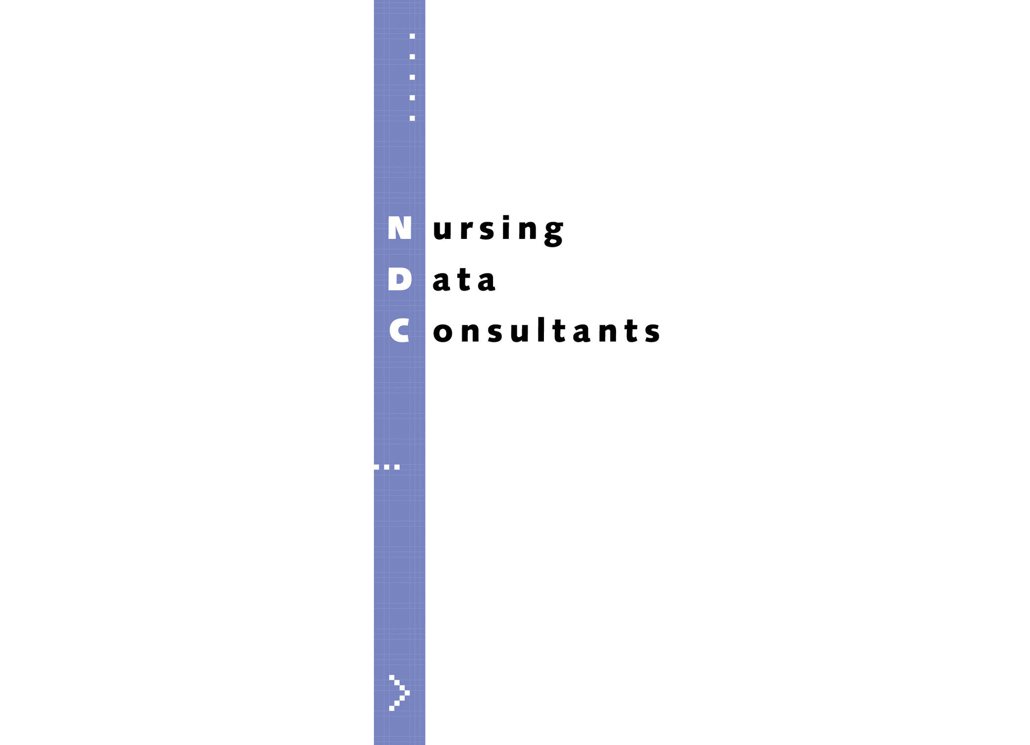 Nursung Data Consultants