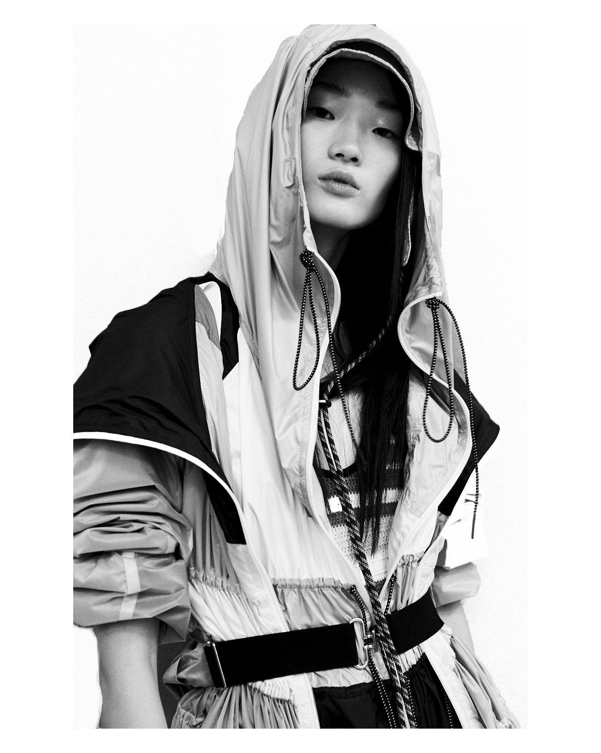 HyunJI Shin