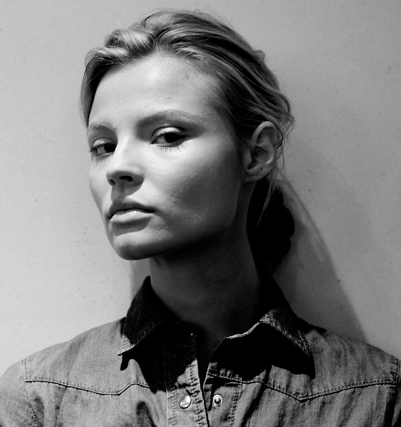 Magdalena Frackwiak