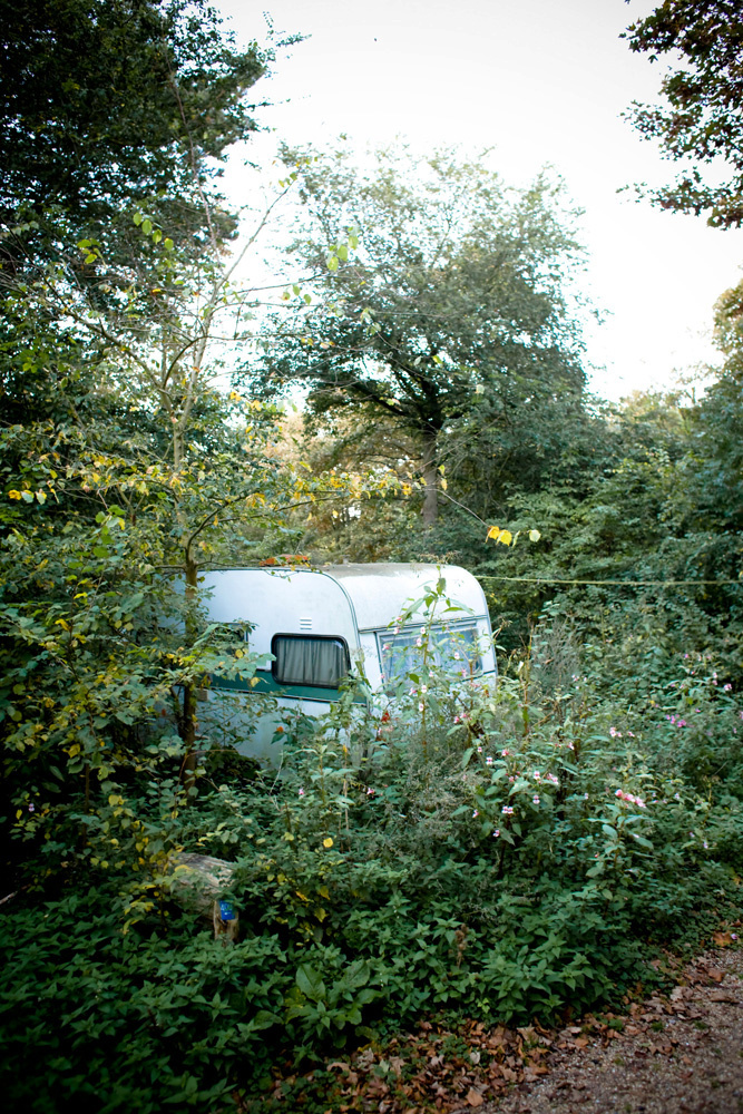 x_x_De Camping_07.jpg