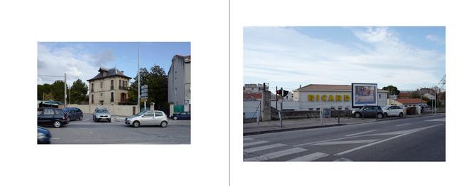 parcours_urbain_marseille39.jpg
