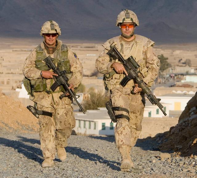 afghanistan_24.JPG