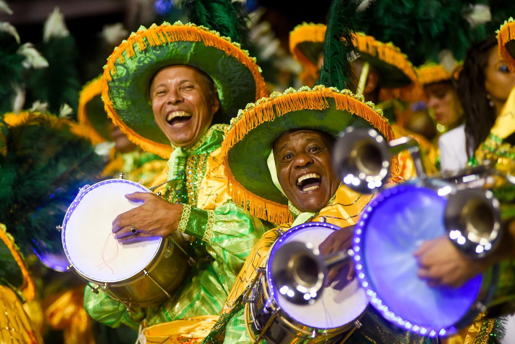 carnaval2016_site_4060.jpg