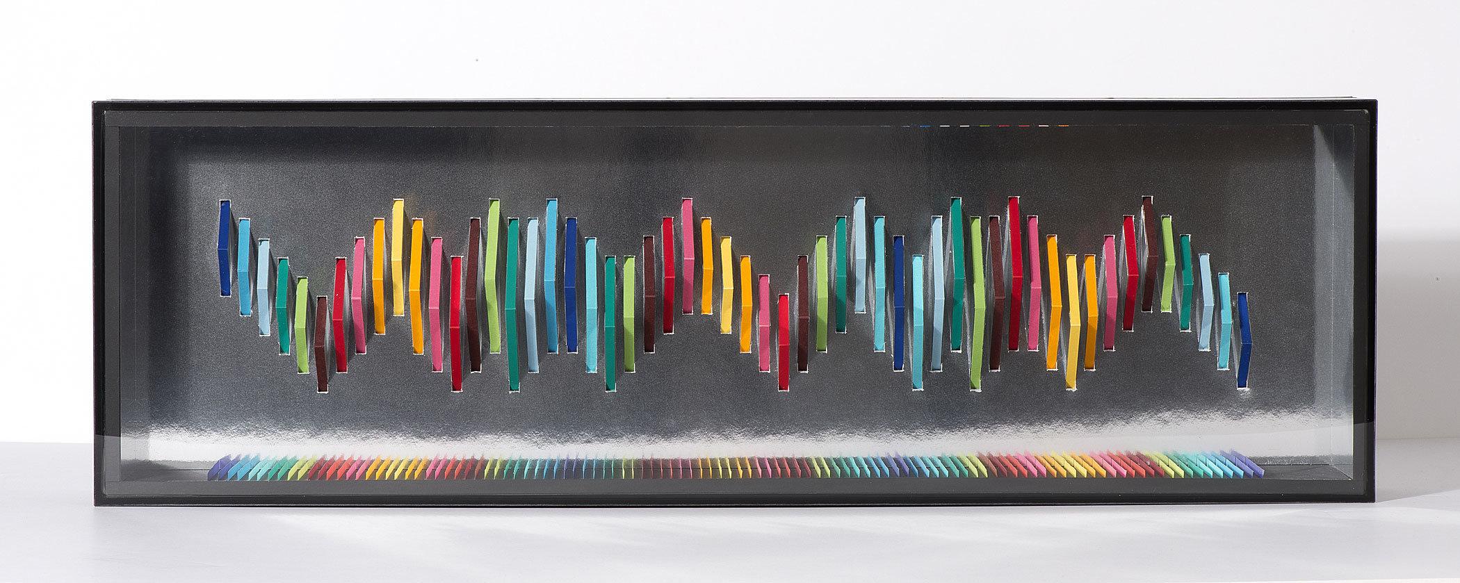 Francoise-LUCIANI-Boite-de-couleurs-80x20cm.jpg