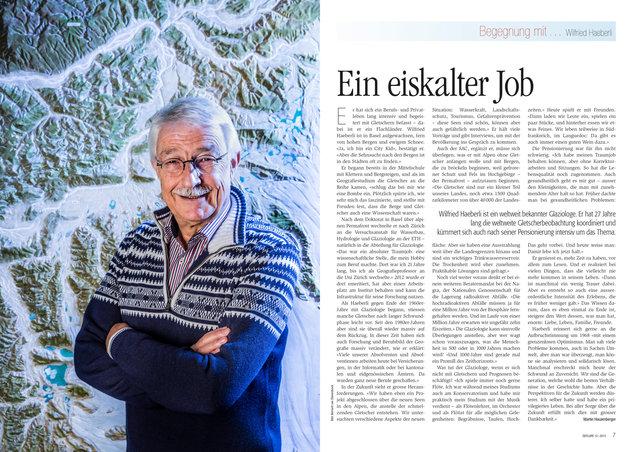 Zeitlupe 12/2015