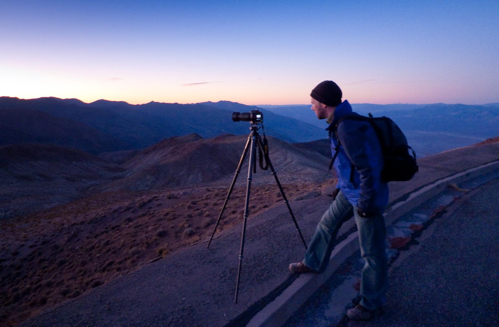 Death Valley-1040229.jpg