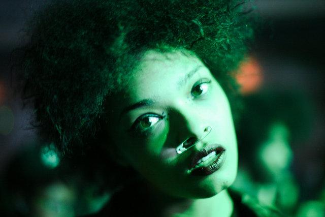 131217_Afropunk_0598.jpg
