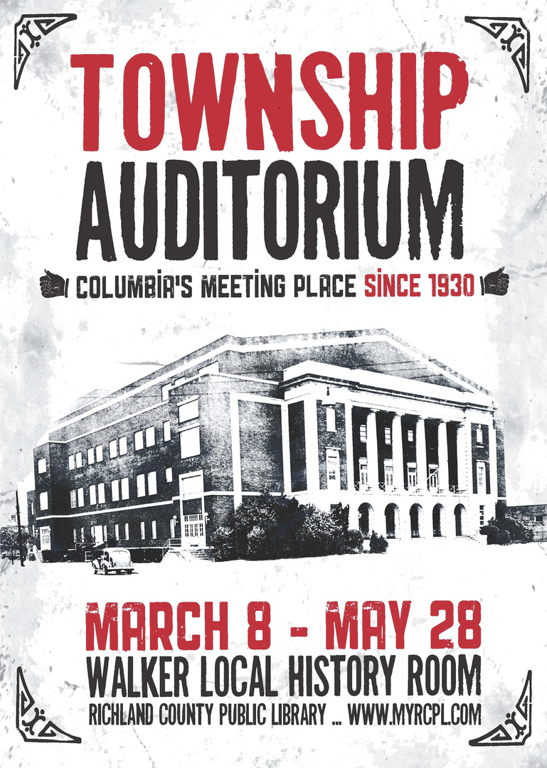 Display_Township Poster.jpg