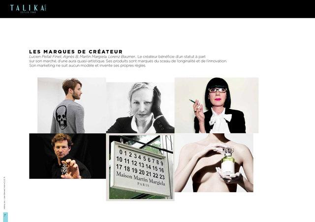 """<font color=""""#aaa7a6"""">Talika : plateforme créative (7/21).</font>"""