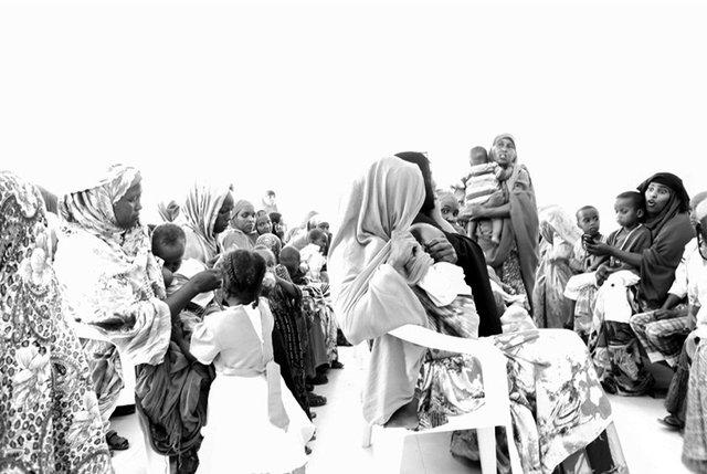 aa-somaliland.jpg