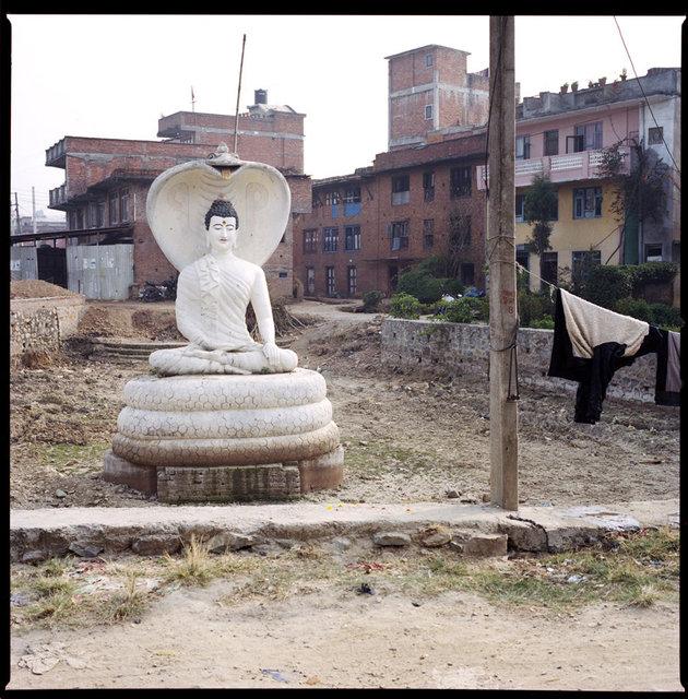 Nepal_005.jpg